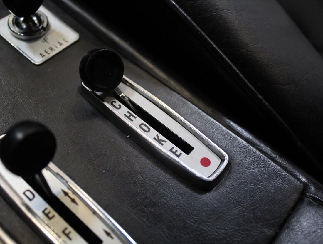 1976 Ferrari 308 GTB image _61331a404aac39.72952653.jpg