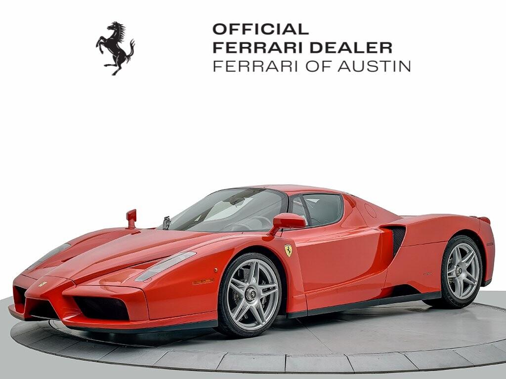 2003 Ferrari Enzo  image _61331ab46a5550.25502158.jpg
