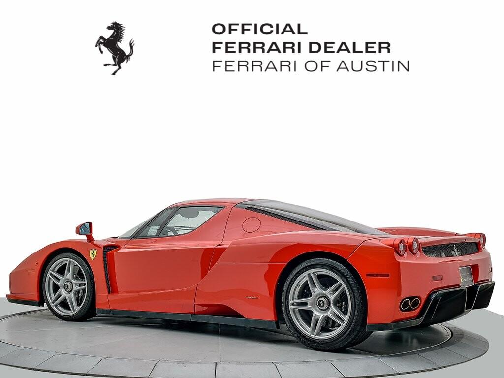 2003 Ferrari Enzo  image _61331ab4e61329.92019827.jpg