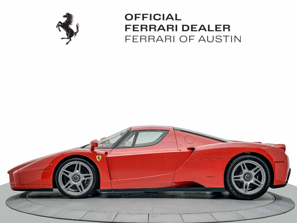 2003 Ferrari Enzo  image _61331ab56d8937.34155409.jpg