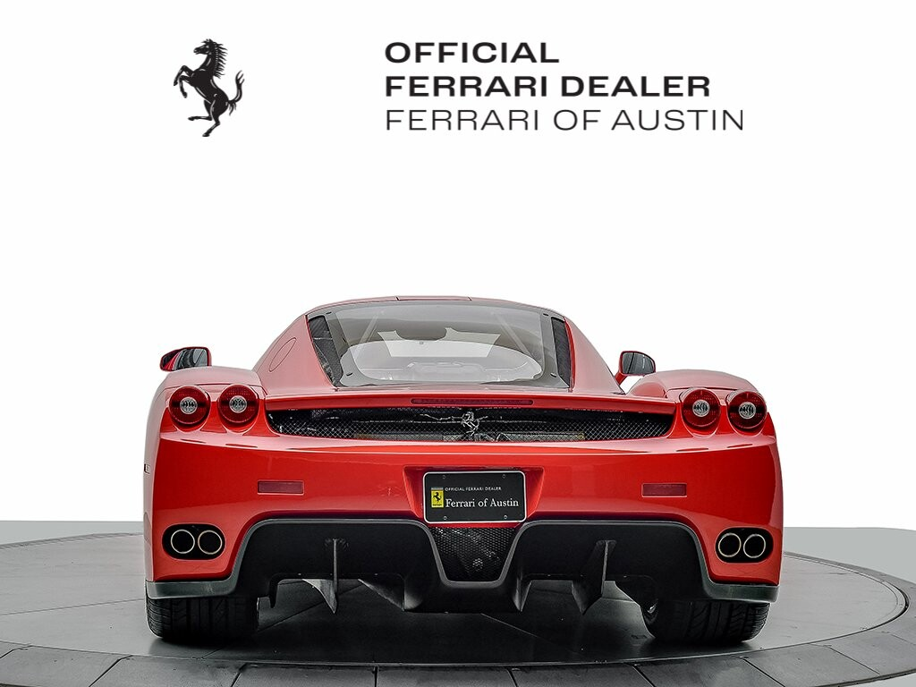 2003 Ferrari Enzo  image _61331ab5f2ce98.92093411.jpg