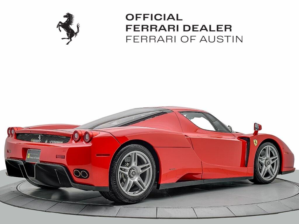 2003 Ferrari Enzo  image _61331ab6744986.78342240.jpg