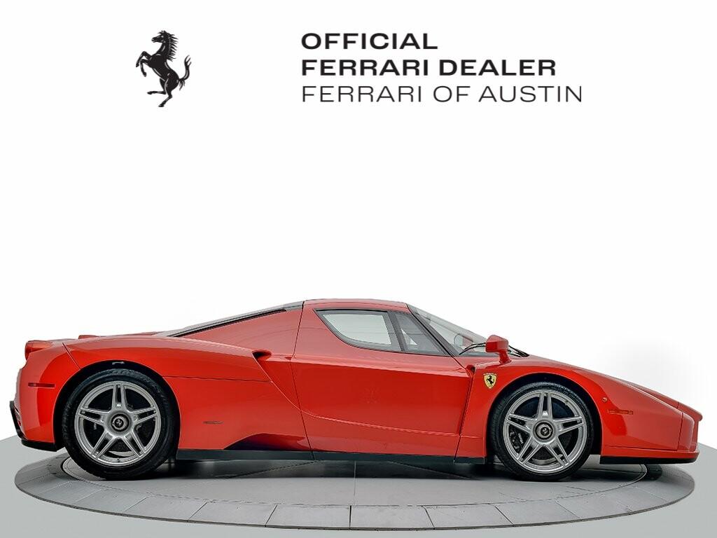 2003 Ferrari Enzo  image _61331ab70ca975.83476445.jpg