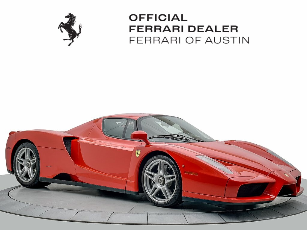 2003 Ferrari Enzo  image _61331ab797f456.34467234.jpg