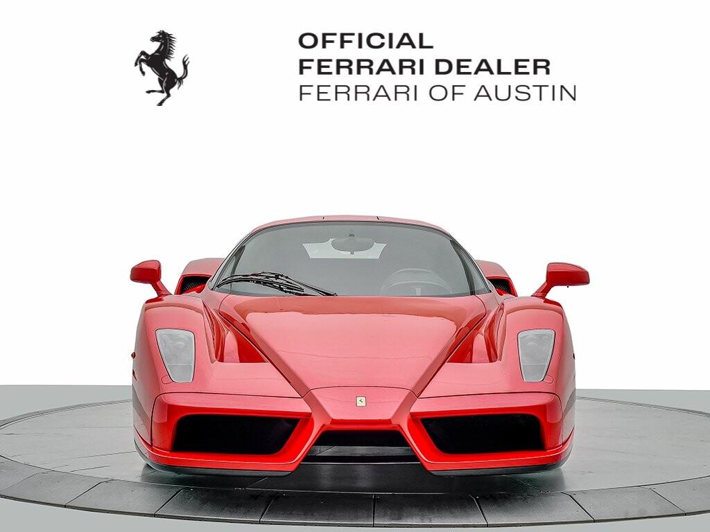 2003 Ferrari Enzo  image _61331ab8315931.84553404.jpg
