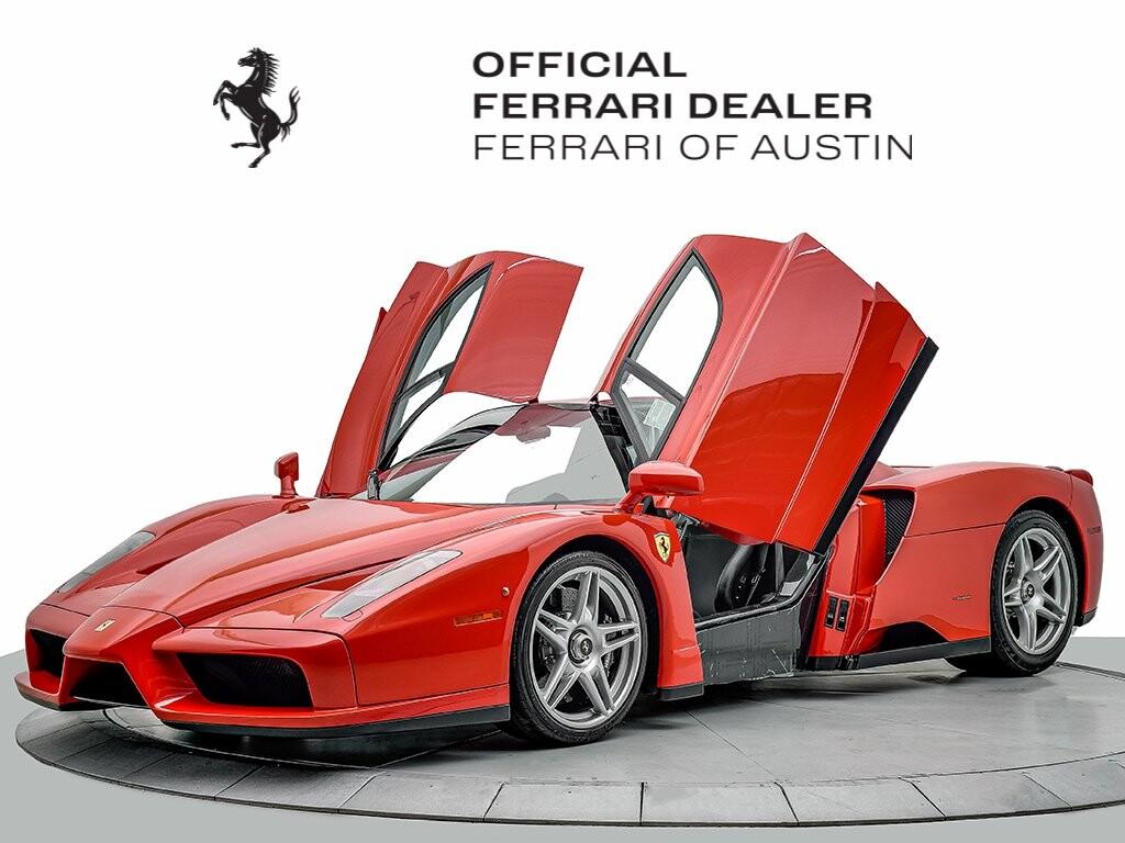 2003 Ferrari Enzo  image _61331ab9687635.70986824.jpg