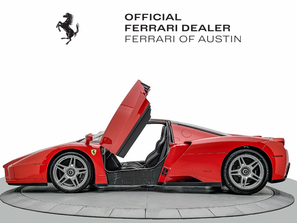 2003 Ferrari Enzo  image _61331abab15250.43019045.jpg