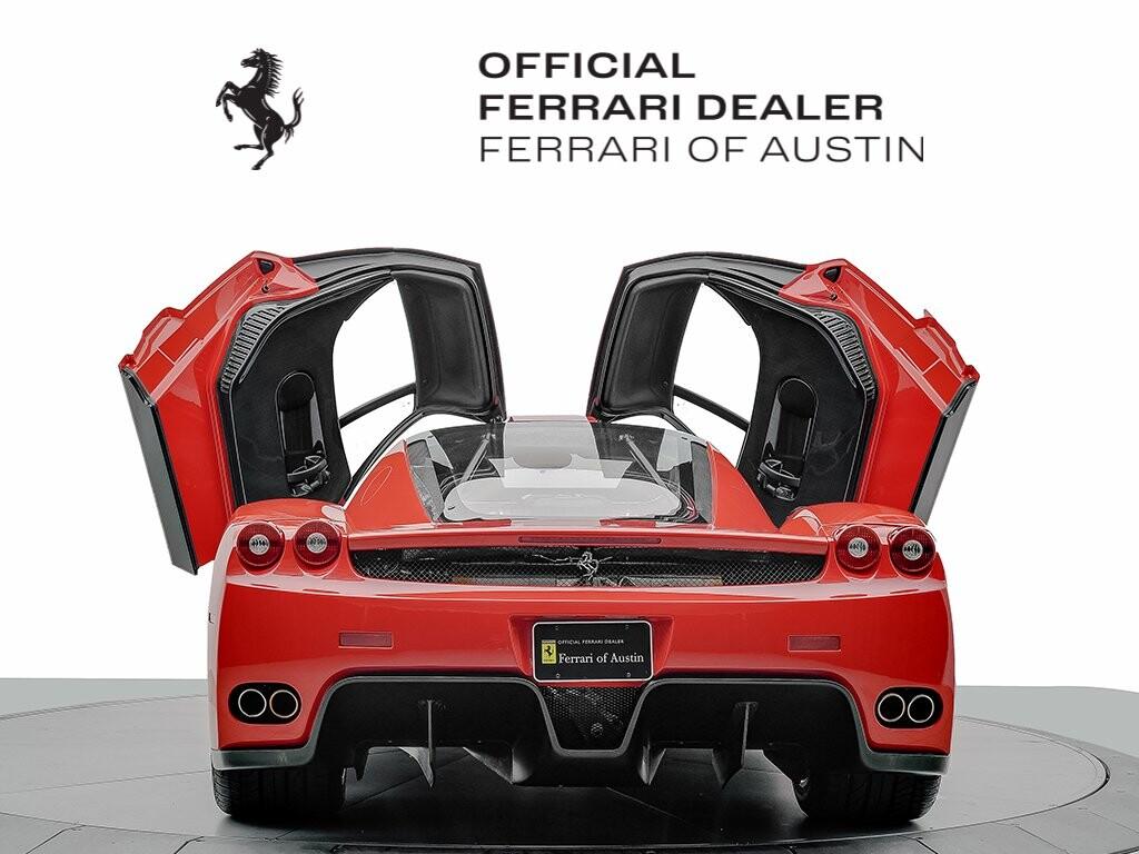 2003 Ferrari Enzo  image _61331abb41bde1.59045548.jpg