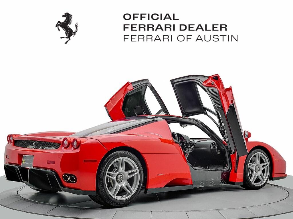 2003 Ferrari Enzo  image _61331abbde2690.84524744.jpg