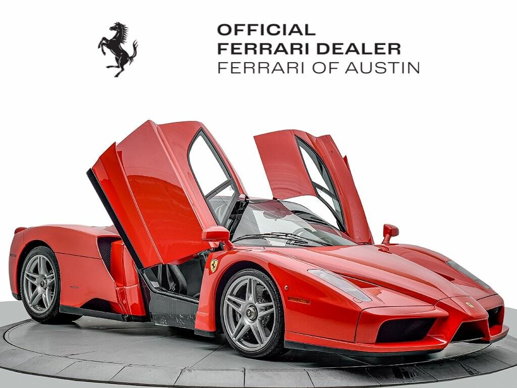 2003 Ferrari Enzo  image _61331abce4c474.47254434.jpg