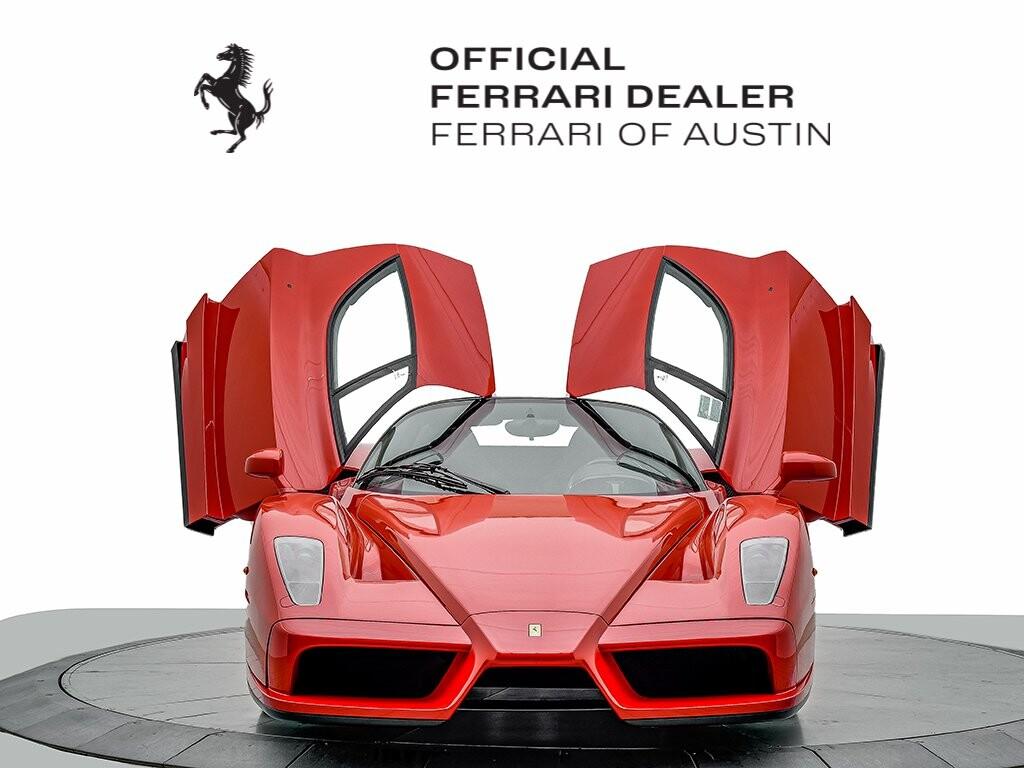 2003 Ferrari Enzo  image _61331abd90cff0.16222428.jpg
