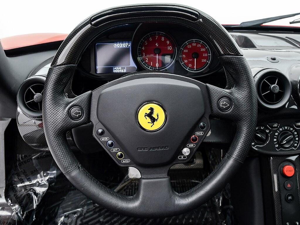 2003 Ferrari Enzo  image _61331abe18af00.87887081.jpg