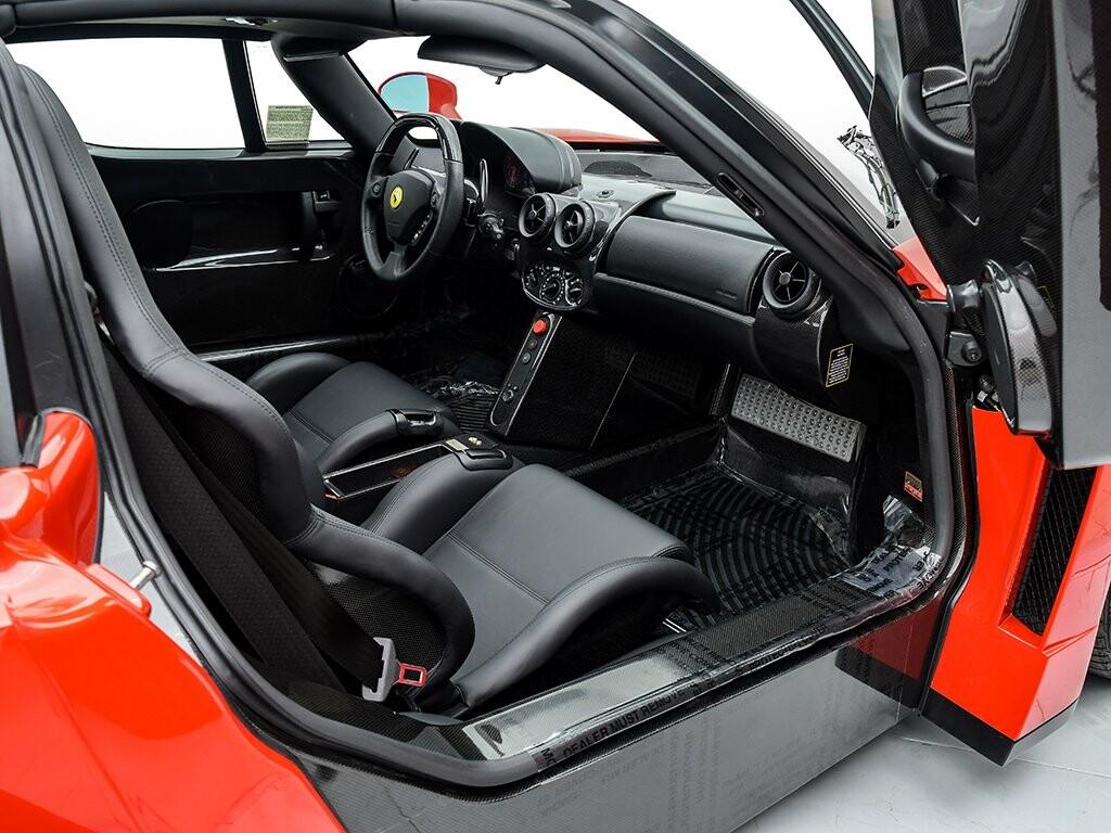 2003 Ferrari Enzo  image _61331abe9f59a8.44199707.jpg