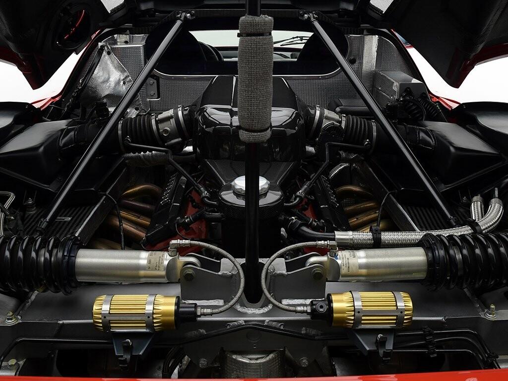 2003 Ferrari Enzo  image _61331ac05b2db1.70490863.jpg