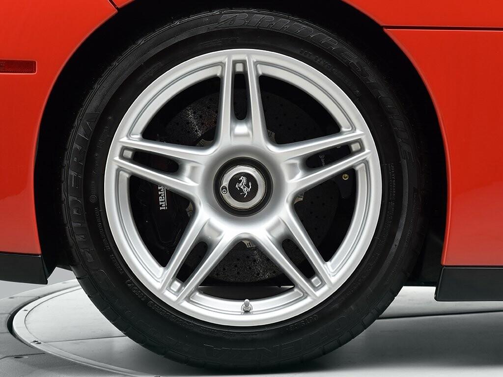 2003 Ferrari Enzo  image _61331ac0eebe91.87461019.jpg