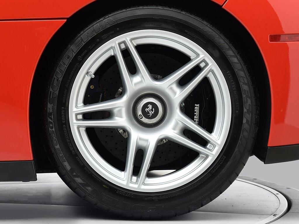 2003 Ferrari Enzo  image _61331ac17352d5.47752338.jpg