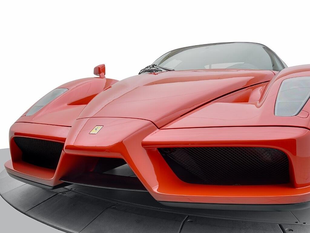 2003 Ferrari Enzo  image _61331ac2238272.38253058.jpg