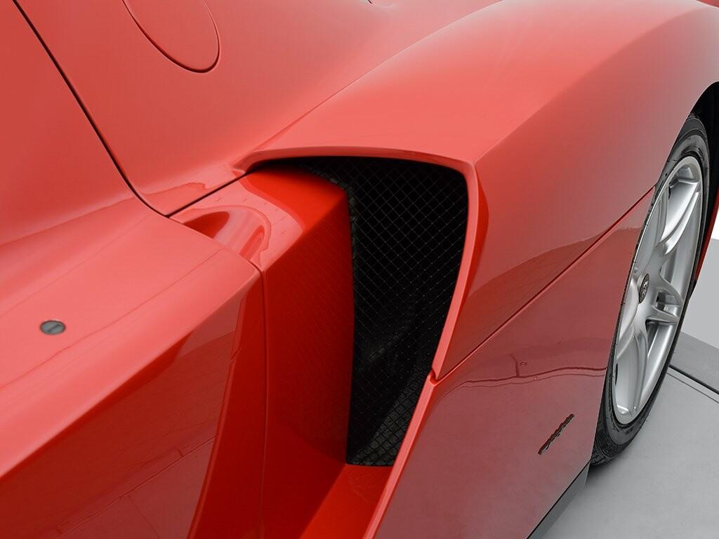 2003 Ferrari Enzo  image _61331ac2978e10.37415524.jpg