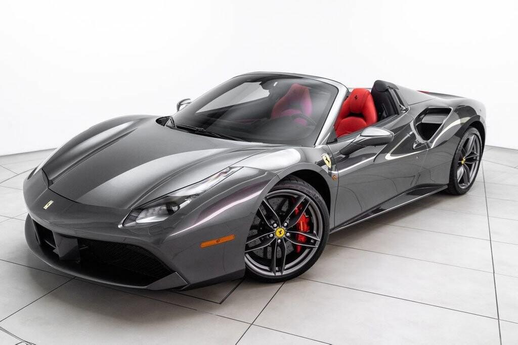 2017 Ferrari 488 Spider image _61331ac8aee941.16838359.jpg