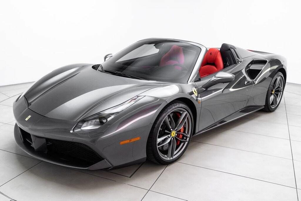 2017 Ferrari 488 Spider image _61331ac90ee319.83527559.jpg