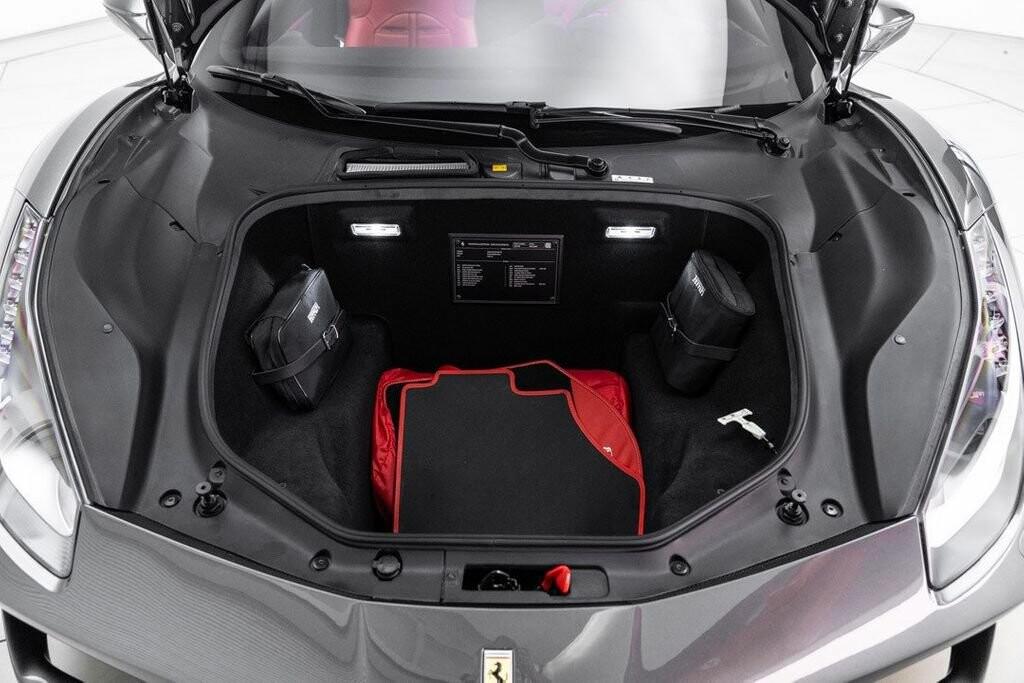 2017 Ferrari 488 Spider image _61331aca225568.54501636.jpg