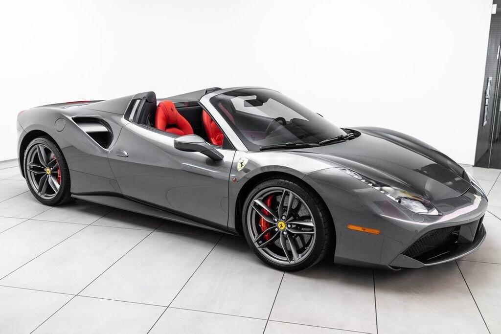 2017 Ferrari 488 Spider image _61331acb0a1131.82603357.jpg
