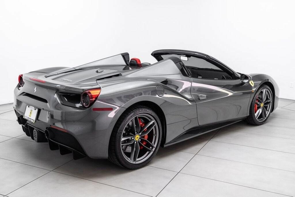 2017 Ferrari 488 Spider image _61331acc52fbd4.84006398.jpg
