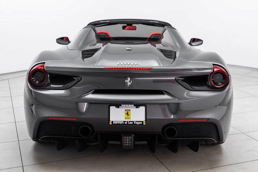 2017 Ferrari 488 Spider image _61331acca370d9.32749462.jpg