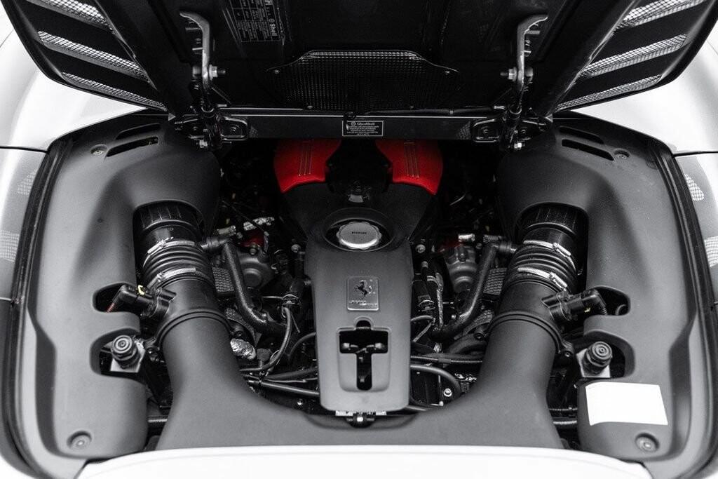 2017 Ferrari 488 Spider image _61331acda09bd3.75780814.jpg