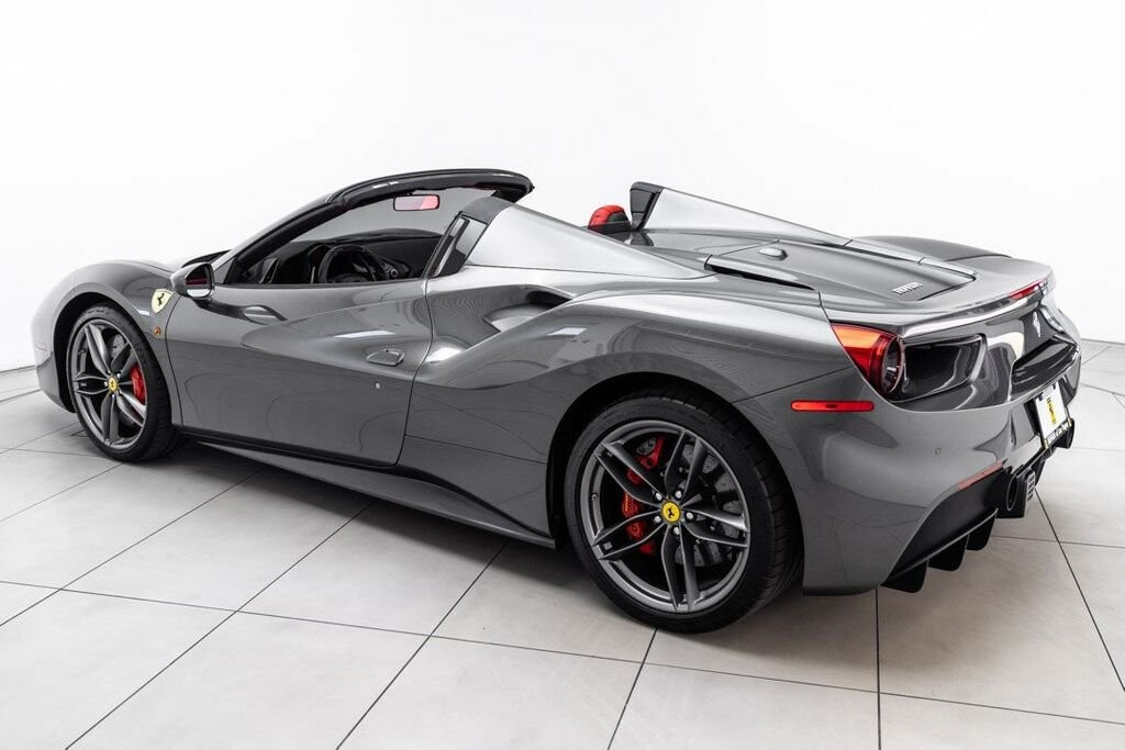 2017 Ferrari 488 Spider image _61331ace6050f0.23357234.jpg