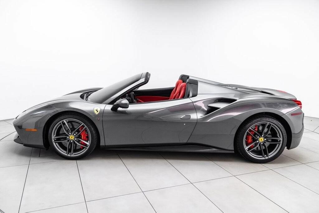 2017 Ferrari 488 Spider image _61331aceba0be4.92139819.jpg