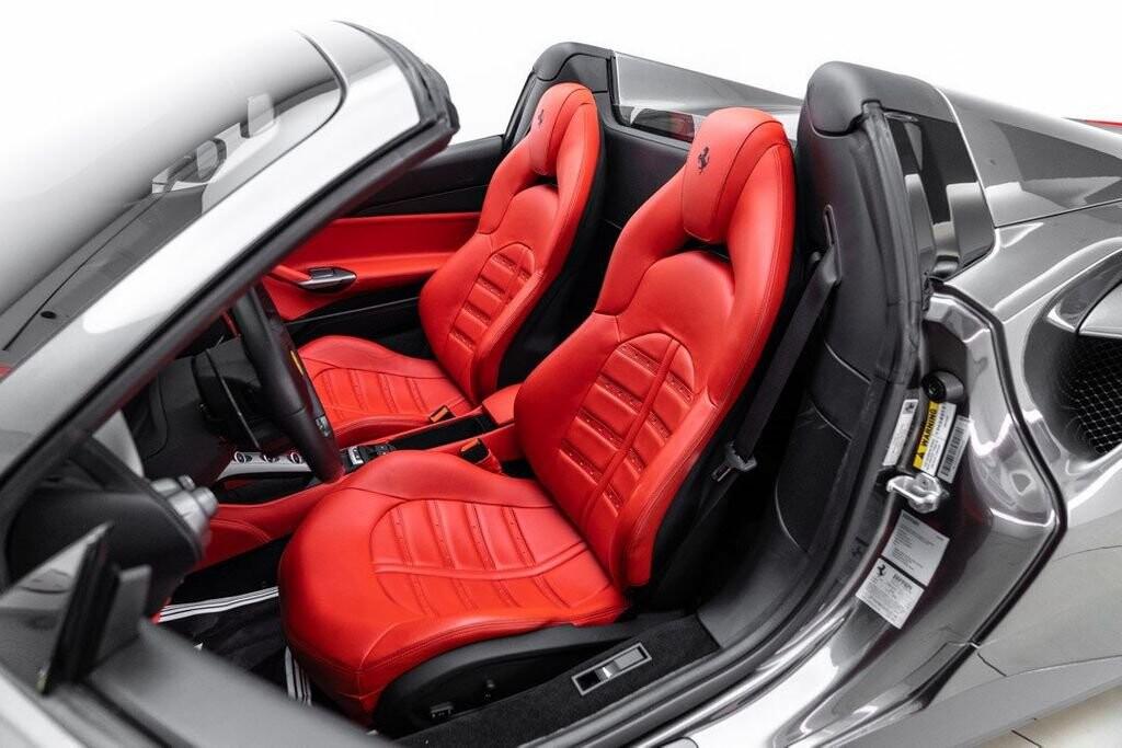 2017 Ferrari 488 Spider image _61331acf2a8d86.72773482.jpg