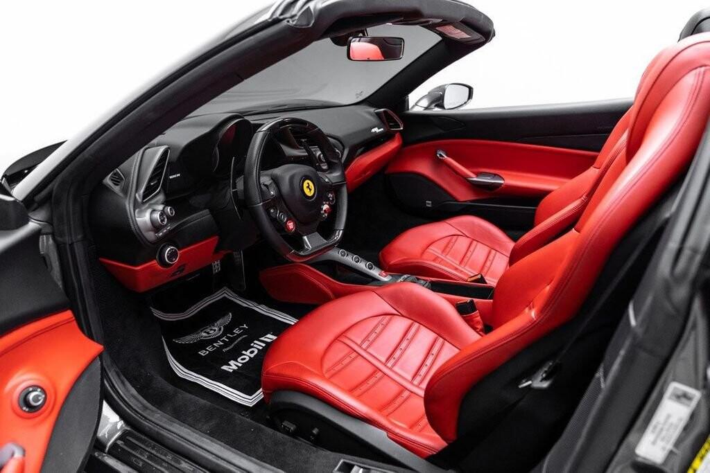 2017 Ferrari 488 Spider image _61331acfec9ed3.54599889.jpg
