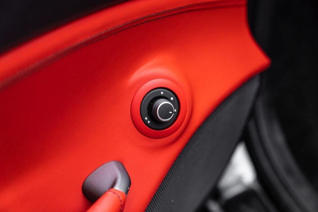 2017 Ferrari 488 Spider image _61331ad0ae6219.04111664.jpg