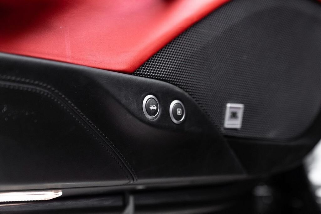 2017 Ferrari 488 Spider image _61331ad170e365.18868117.jpg