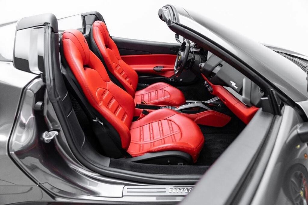 2017 Ferrari 488 Spider image _61331ad28f5eb3.58068787.jpg