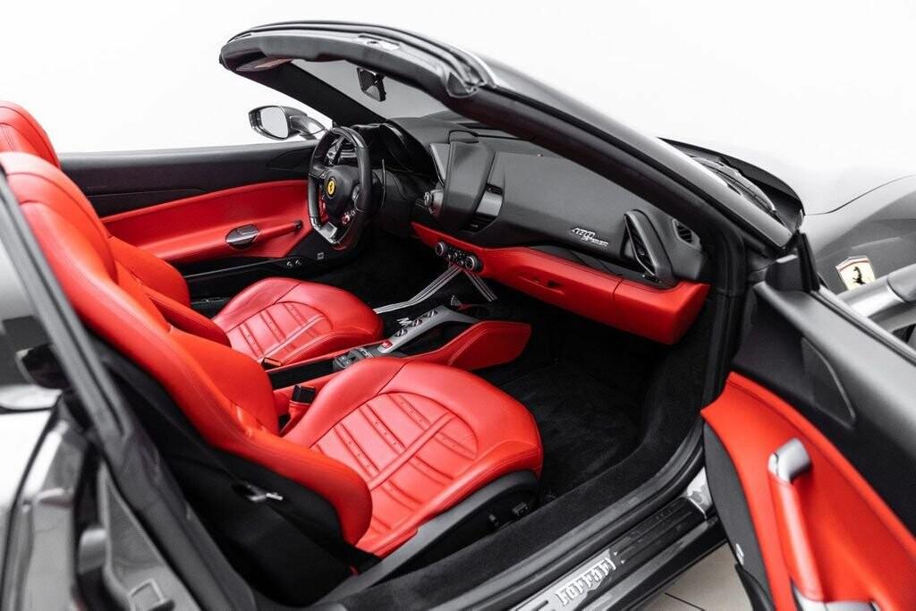 2017 Ferrari 488 Spider image _61331ad2ee7ac9.23607091.jpg