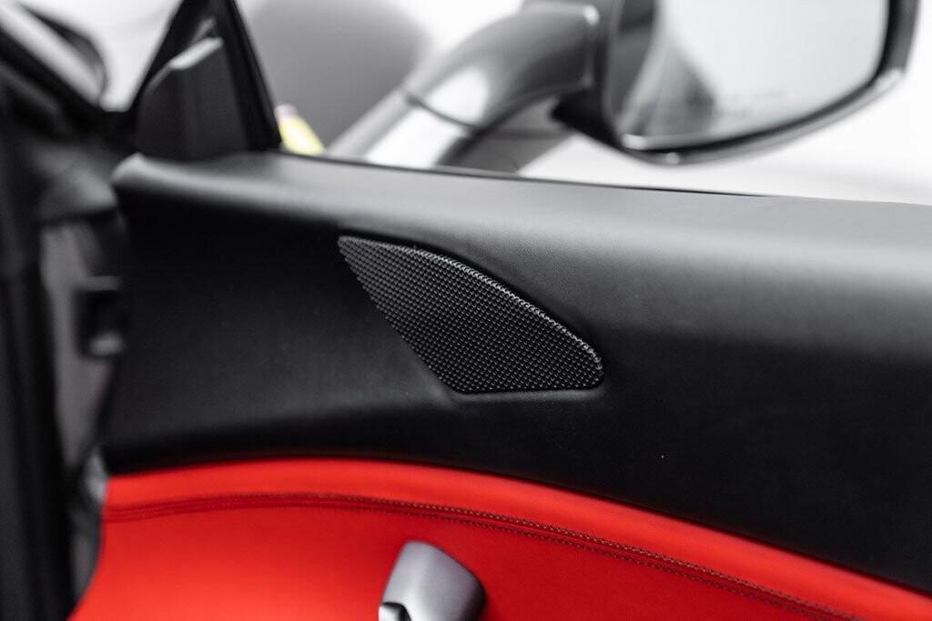 2017 Ferrari 488 Spider image _61331ad45c4dc2.87132695.jpg