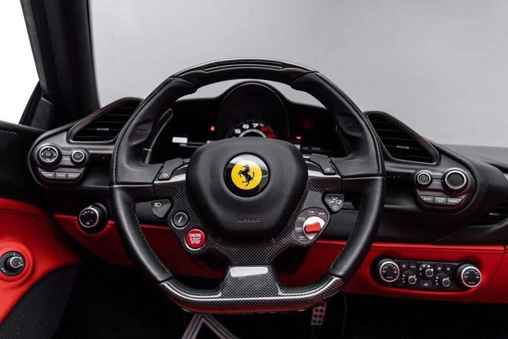 2017 Ferrari 488 Spider image _61331ad5bac389.27175528.jpg