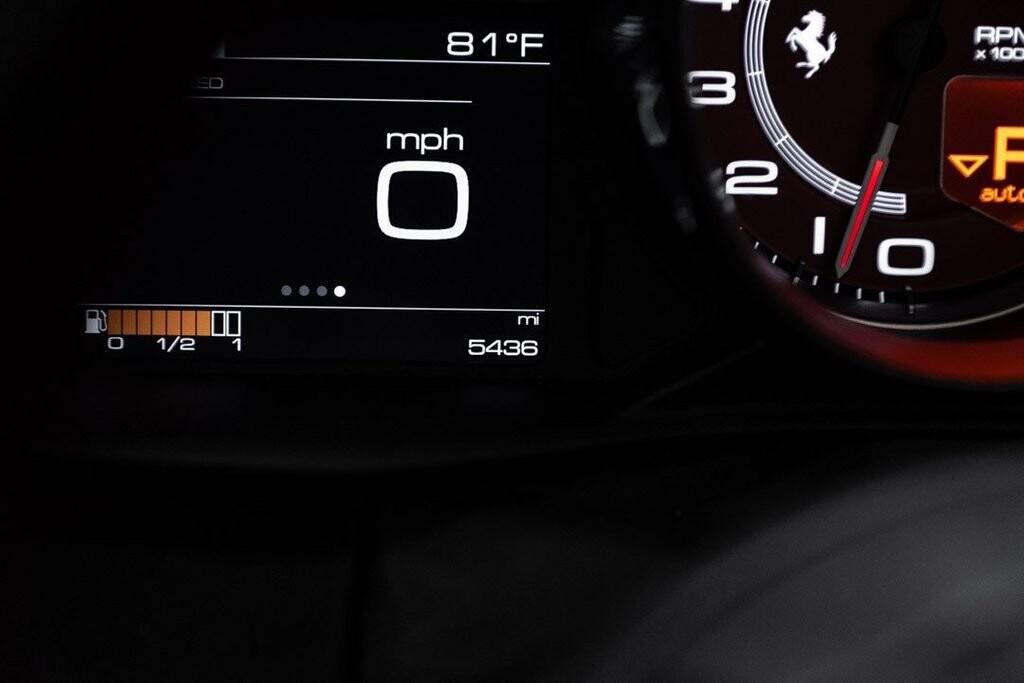 2017 Ferrari 488 Spider image _61331ad66eb217.06525318.jpg