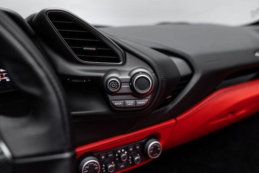 2017 Ferrari 488 Spider image _61331ad78d8d06.96732097.jpg
