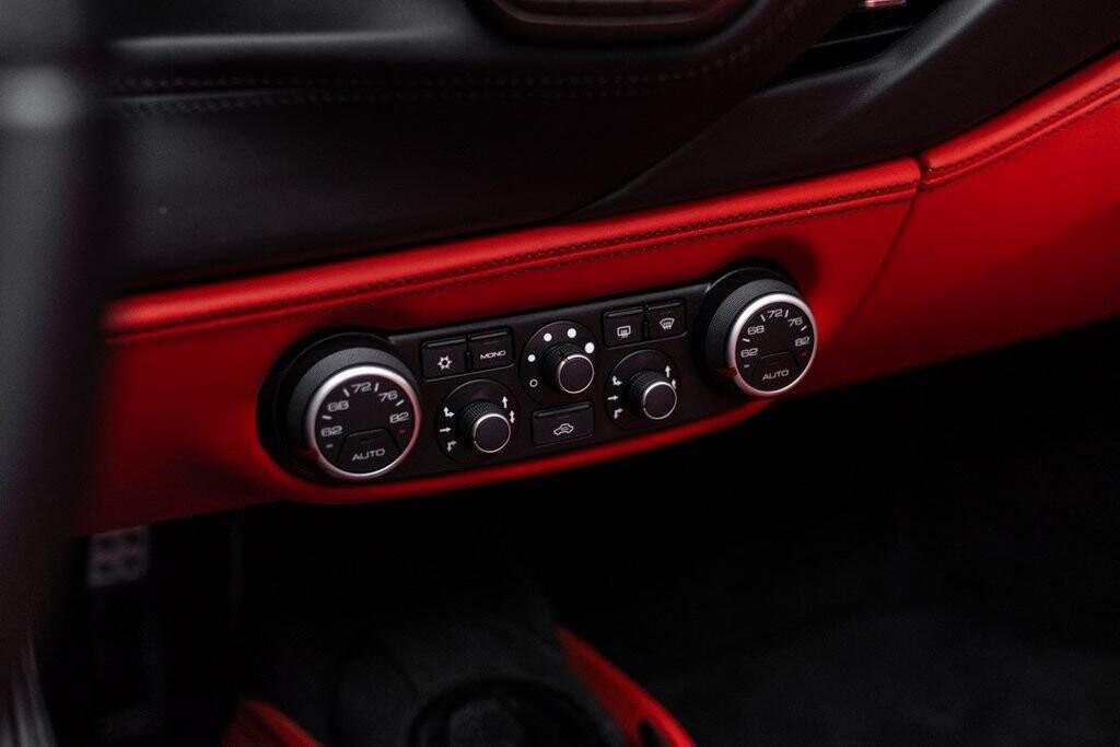 2017 Ferrari 488 Spider image _61331ad7f01080.96555322.jpg