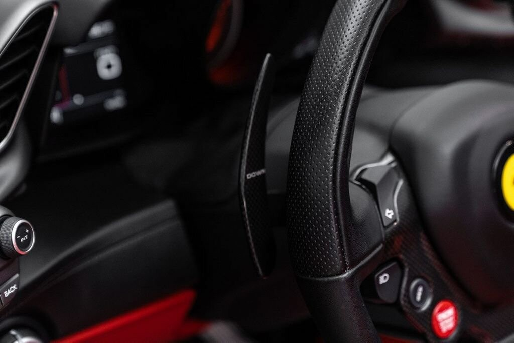 2017 Ferrari 488 Spider image _61331ada750da3.46456397.jpg