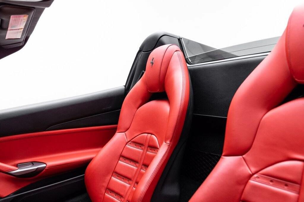2017 Ferrari 488 Spider image _61331ade731f78.60294774.jpg