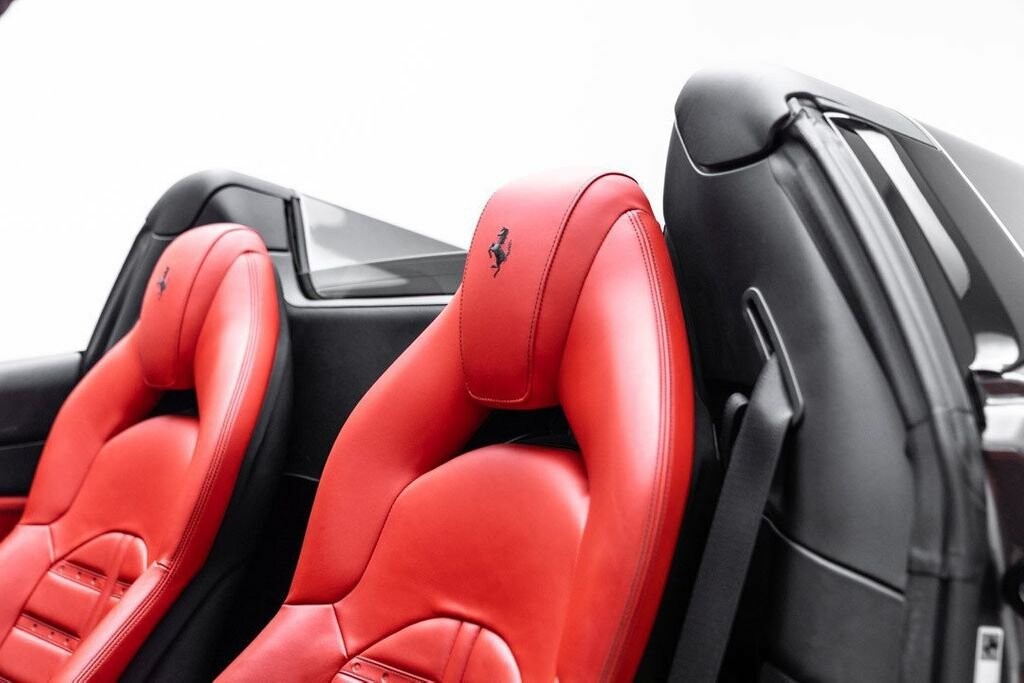 2017 Ferrari 488 Spider image _61331ae0063614.62757167.jpg