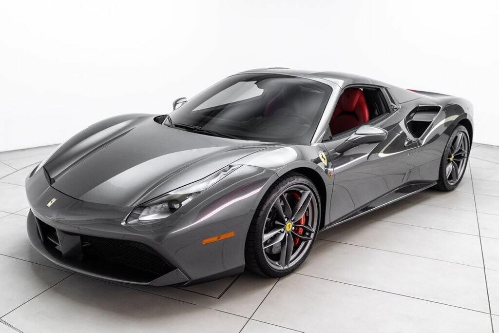 2017 Ferrari 488 Spider image _61331ae16c07e7.81325658.jpg