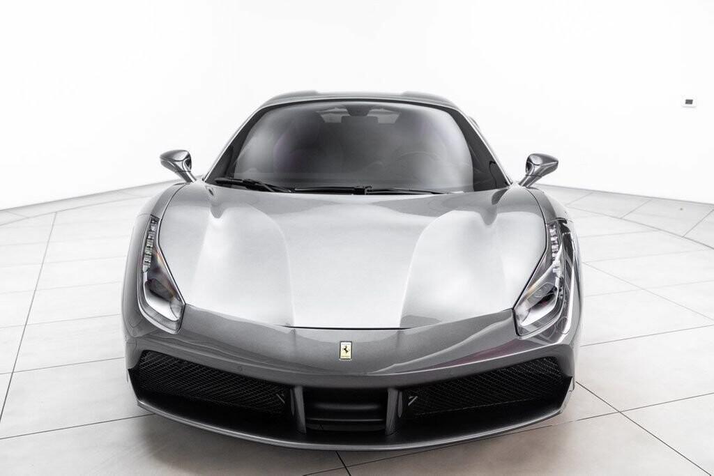 2017 Ferrari 488 Spider image _61331ae1b726b3.69778639.jpg