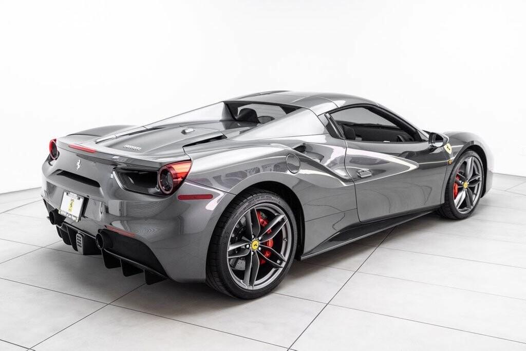 2017 Ferrari 488 Spider image _61331ae2d22905.15284854.jpg
