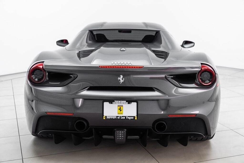 2017 Ferrari 488 Spider image _61331ae3350ea6.54641856.jpg