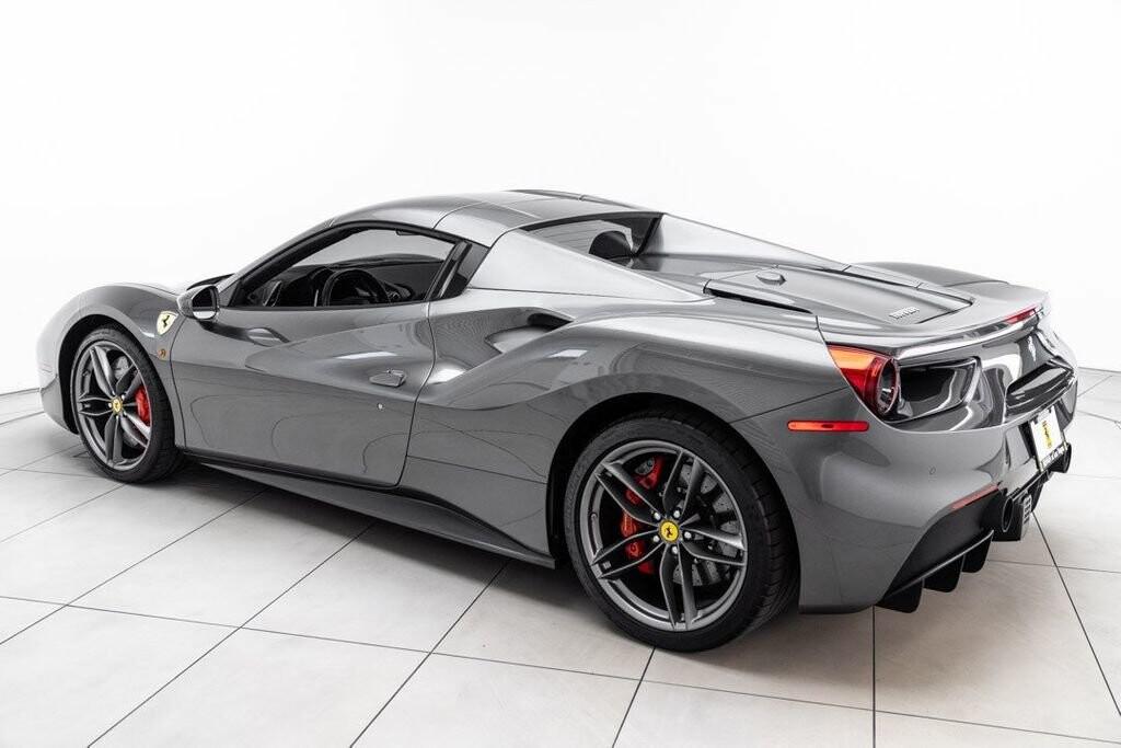 2017 Ferrari 488 Spider image _61331ae3f1be62.63126388.jpg